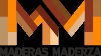 Maderas Maderza